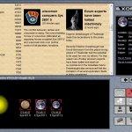 Скриншот Exorace – Изображение 4
