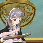 Скриншот Atelier Totori: The Adventurer of Arland – Изображение 88
