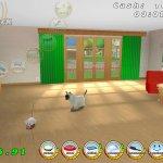 Скриншот 101 Kitty Pets – Изображение 1
