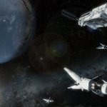 Скриншот Iron Sky: Invasion – Изображение 2