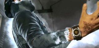 Murdered: Soul Suspect. Видео #9
