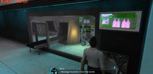 Bot Colony. Видео #1
