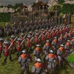 Скриншот Highland Warriors – Изображение 36
