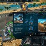 Скриншот Space Rangers 2: Rise of the Dominators – Изображение 40