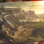 Скриншот Dynasty Warriors 9 – Изображение 78