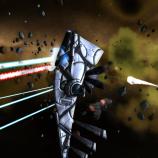 Скриншот Ceres