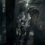 Скриншот Resident Evil HD Remaster – Изображение 12