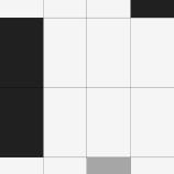 Скриншот Piano Tiles