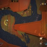 Скриншот PixelJunk Shooter Ultimate