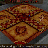 Скриншот Pachisi