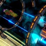 Скриншот Space Run Galaxy