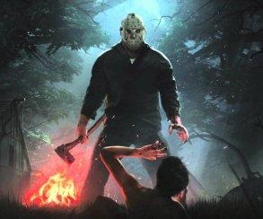 Авторы Friday the 13th отберут уигроков возможность убивать союзников