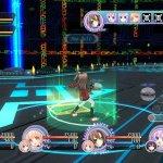 Скриншот Hyperdimension Neptunia mk2 – Изображение 37