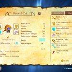 Скриншот Dofus: Battles 2 – Изображение 4