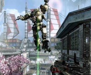 Выход Titanfall отметят новым бандлом Xbox One