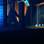 Скриншот OIO: The Game – Изображение 12