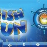 Скриншот Fish Fun – Изображение 1
