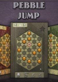 Обложка Pebble Jump
