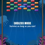 Скриншот Break Bricks – Изображение 1