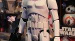 Игрушки по «Пробуждению Силы» погребли под собой нью-йоркскую выставку - Изображение 8