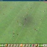 Скриншот Soccer Manager Pro – Изображение 10