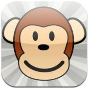 Обложка Monkey Shaker