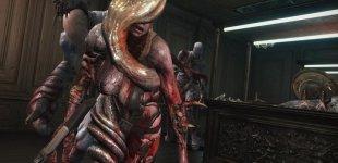 Resident Evil: Revelations. Видео #10