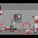 Скриншот Crazy Killing – Изображение 1