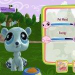 Скриншот Littlest Pet Shop – Изображение 3