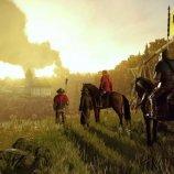 Скриншот Kingdom Come: Deliverance – Изображение 1