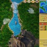 Скриншот Tortuga: Pirates of the New World