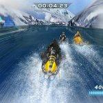 Скриншот Powerboat Racing 3D – Изображение 5