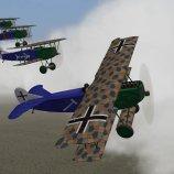 Скриншот First Eagles: The Great Air War 1914-1918 – Изображение 8