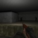 Скриншот Nazi Zombies: Portable – Изображение 5
