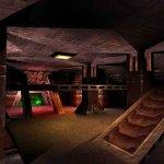Скриншот Seed (2001/II) – Изображение 13