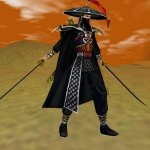Скриншот Hero Online – Изображение 14