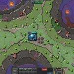 Скриншот Creeper World 3: Arc Eternal – Изображение 4