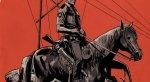 Криминальный комикс про индейскую резервацию станет телесериалом - Изображение 5