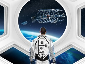 Рецензия на Sid Meier's Civilization: Beyond Earth