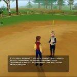 Скриншот Pferd & Pony: Lass uns reiten 2 – Изображение 6