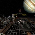 Скриншот CodeRED: Alien Arena – Изображение 10