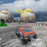 Скриншот Real Drift – Изображение 15