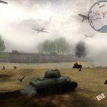 Скриншот Panzer Elite Action: Fields of Glory – Изображение 10
