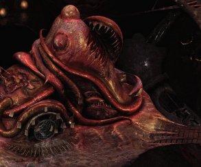 Дата выхода исостав коллекционок Torment: Tides ofNumenera