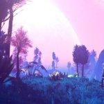 Скриншот Planet Nomads – Изображение 1