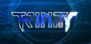 Trinity 2. Видео #1