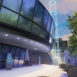 Скриншот Space Needle VR – Изображение 4