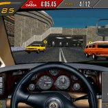 Скриншот Need for Speed II