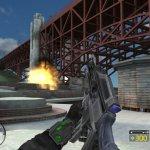 Скриншот PRISM: Threat Level Red – Изображение 13