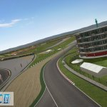 Скриншот WTCC 2010: Expansion Pack for RACE 07 – Изображение 8